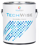 TechWise Paint