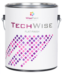 TechWise Flat